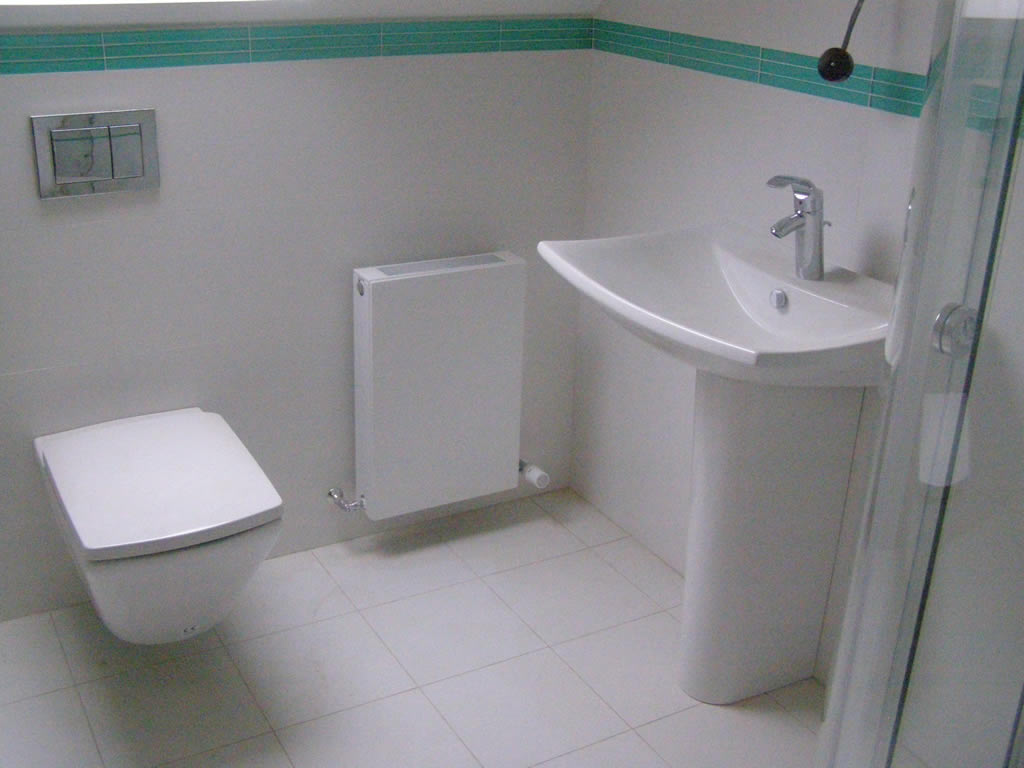 Complete bathroom design service bathroom installation for Cheap bathroom appliances